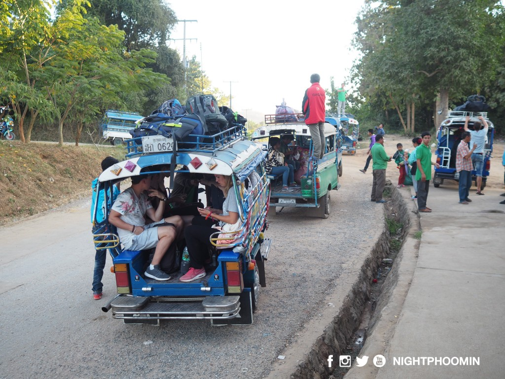 slow-boat-chiang-khong-luang-prabang-45