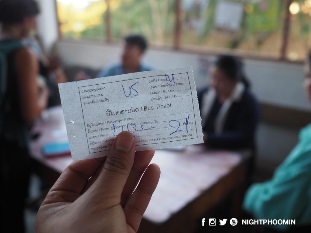 slow-boat-chiang-khong-luang-prabang-46