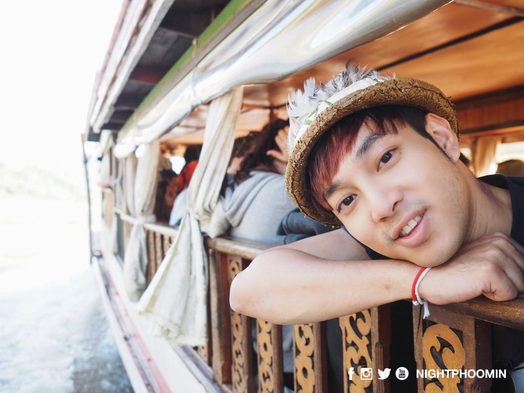slow-boat-chiang-khong-luang-prabang-48