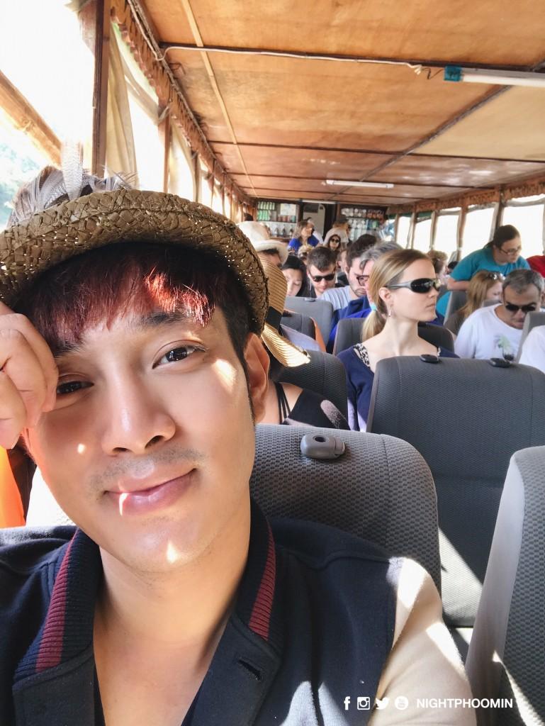 slow-boat-chiang-khong-luang-prabang-49