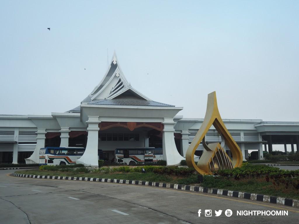slow-boat-chiang-khong-luang-prabang-8