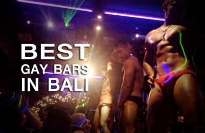 BALI-GAY-COVER2