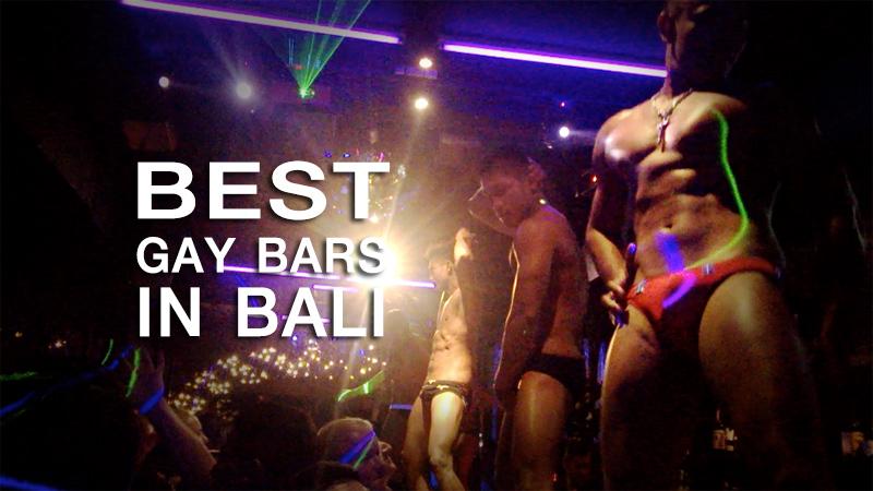 Gay bars ft myers fl