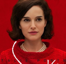 jackie-trailer-natalie-portman-movie