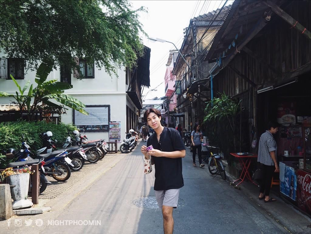 chataburi thailand 1