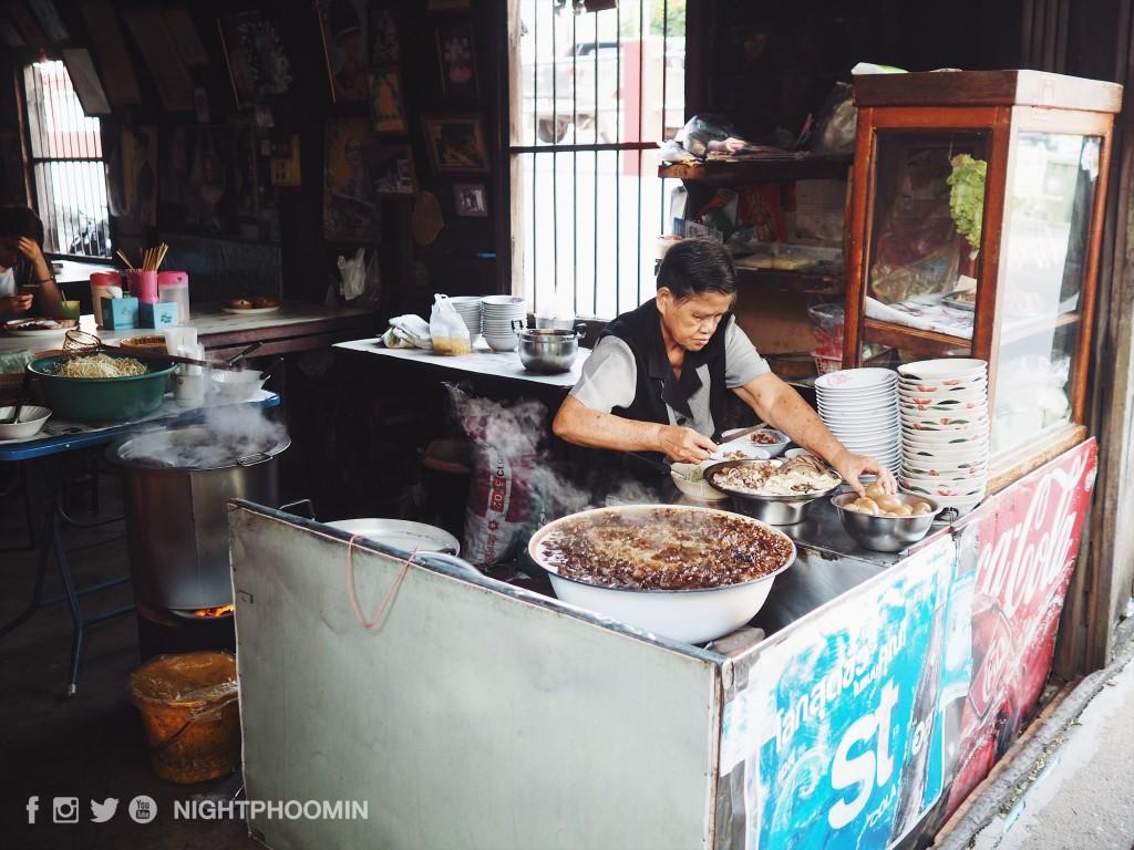 chataburi thailand 13
