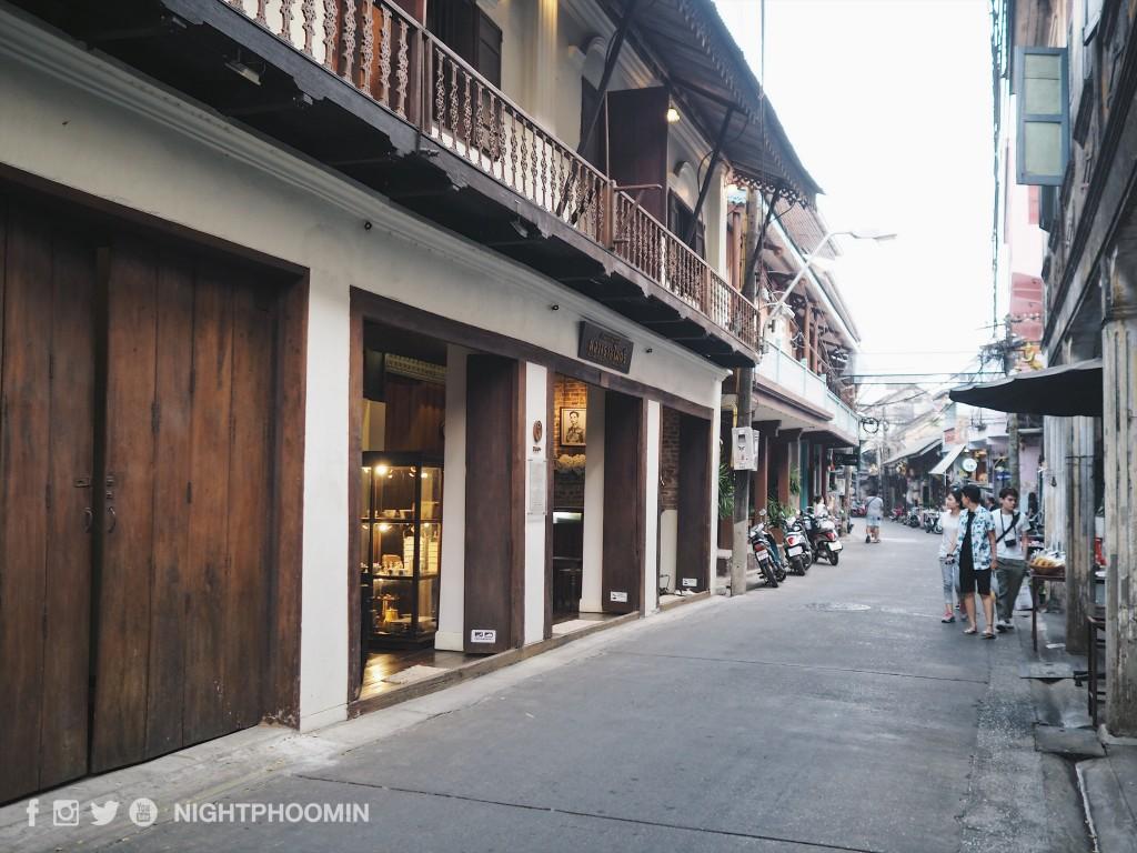 chataburi thailand 14
