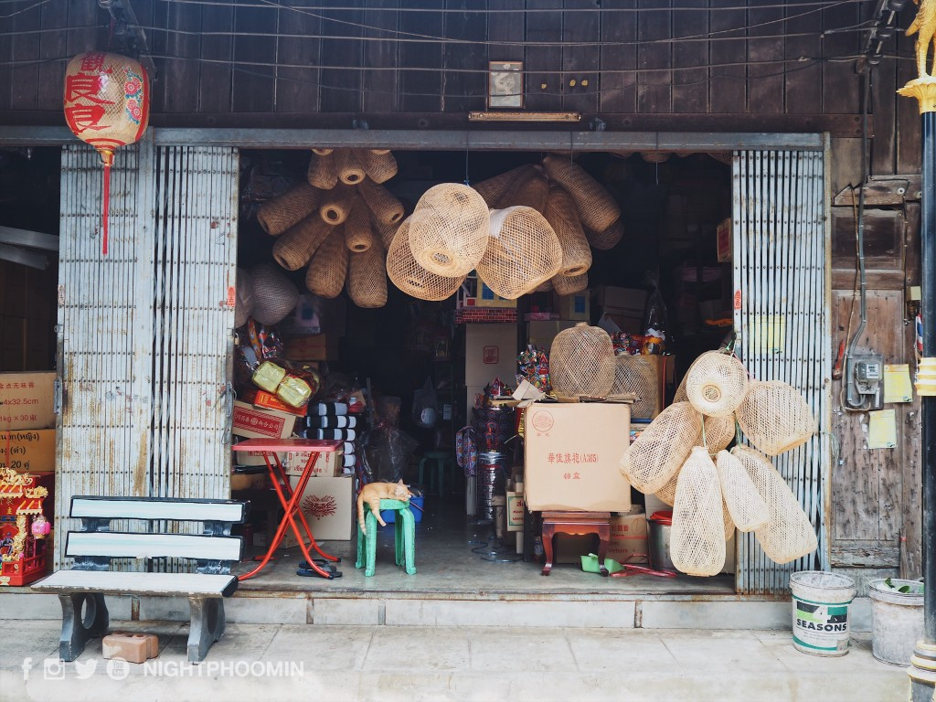 chataburi thailand 15