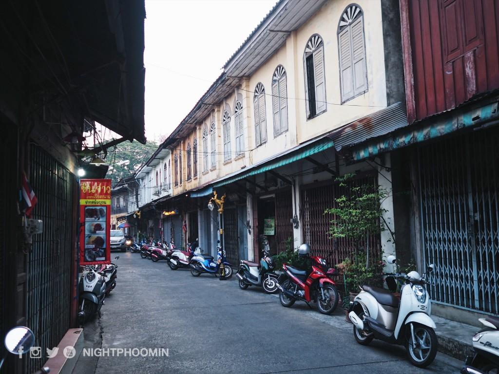 chataburi thailand 19