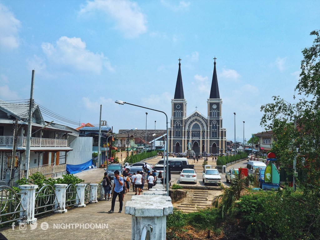chataburi thailand 21