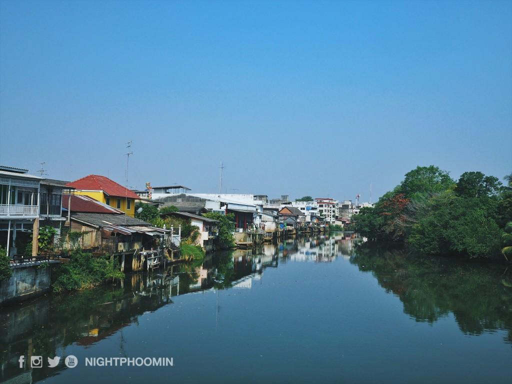 chataburi thailand 23