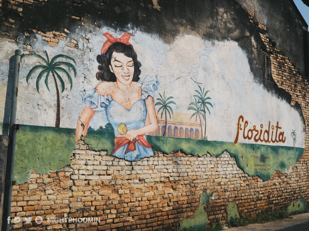 chataburi thailand 3