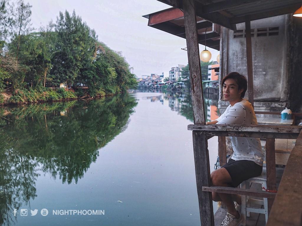 chataburi thailand 30