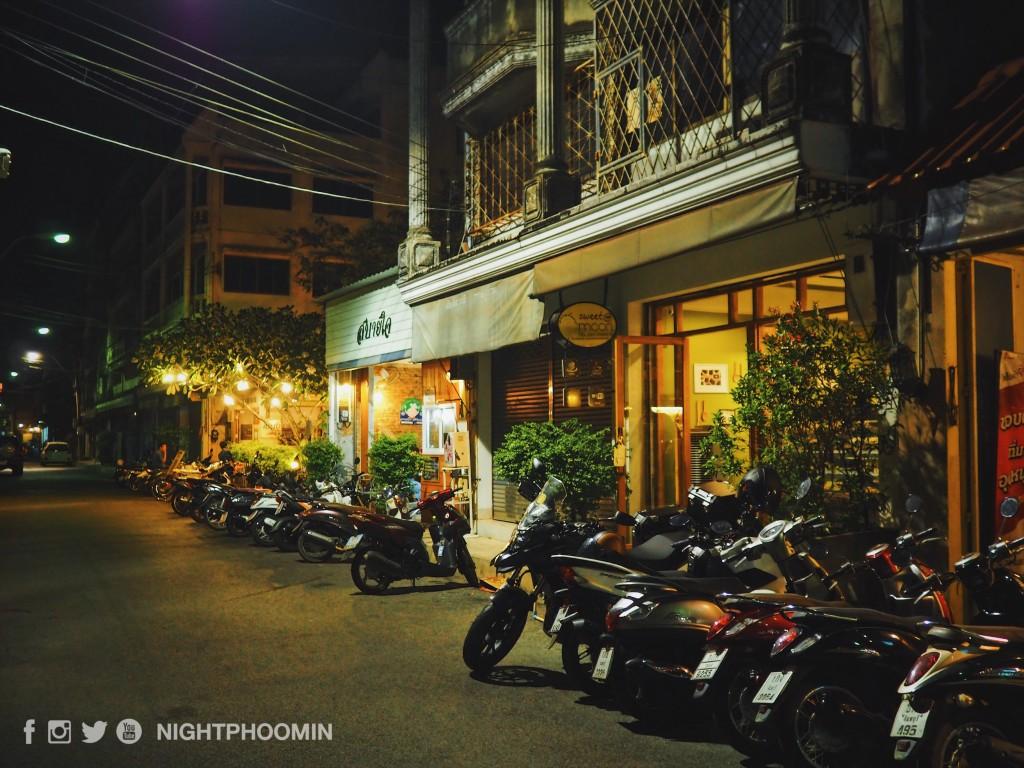 chataburi thailand 31