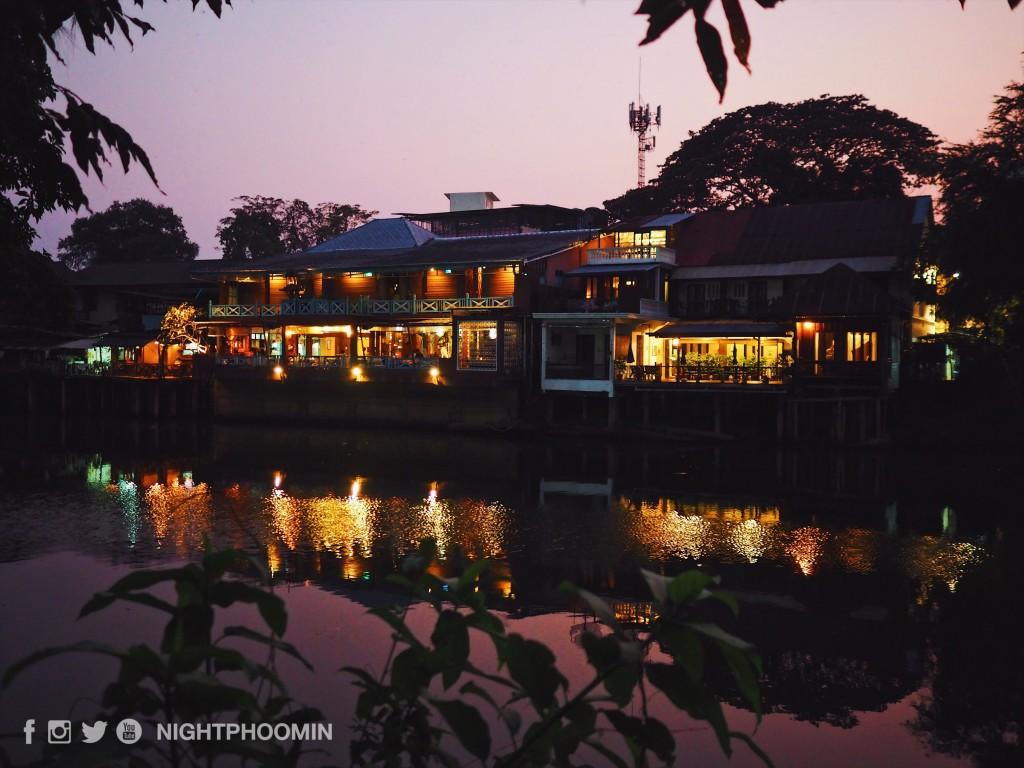 chataburi thailand 33