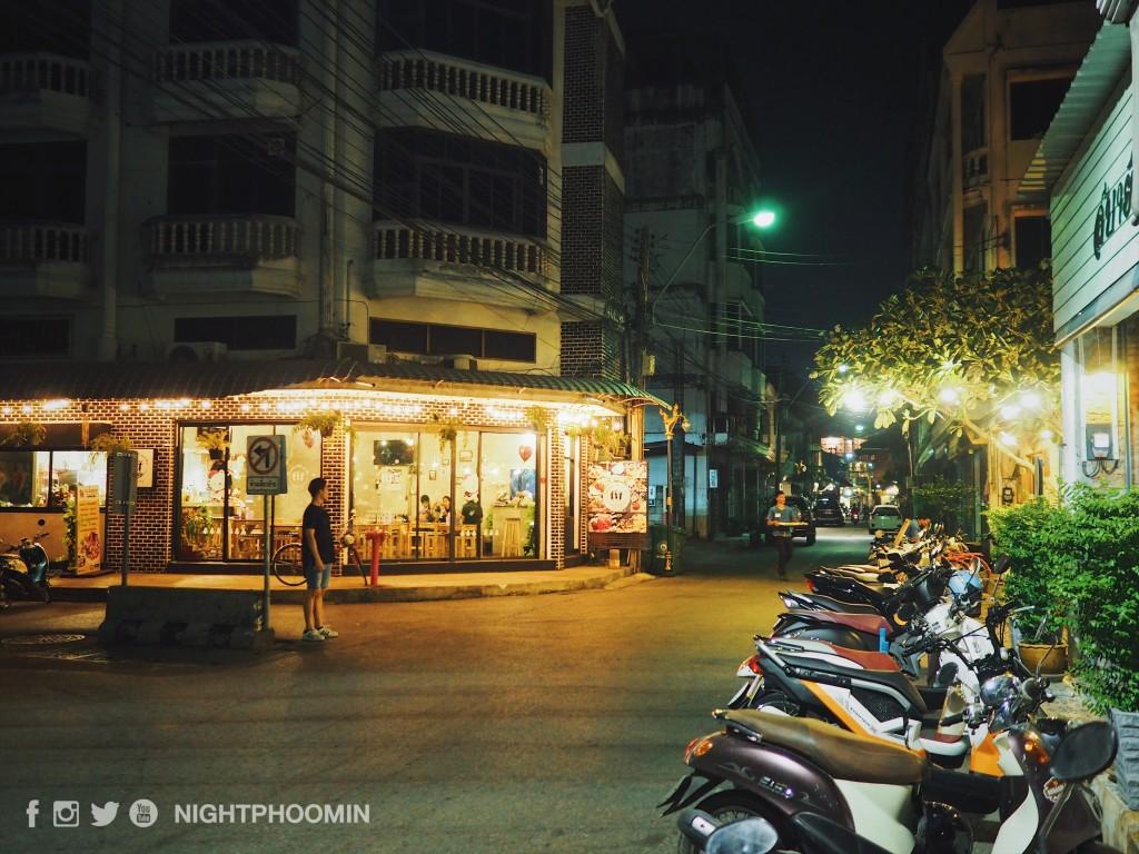 chataburi thailand 34