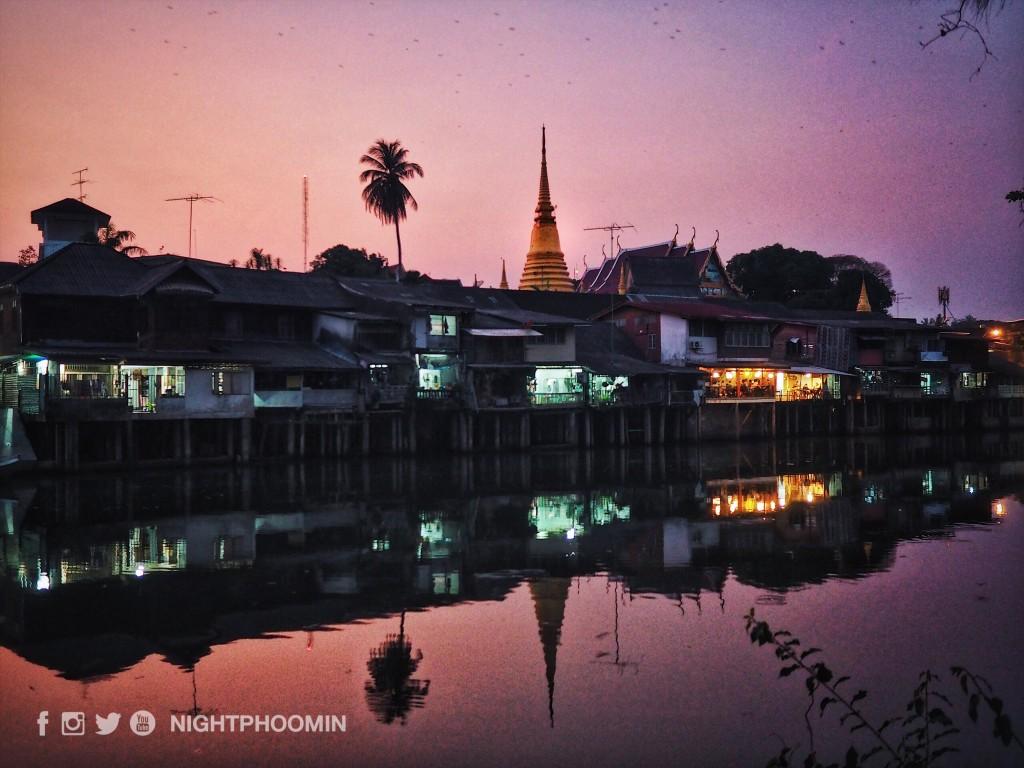 chataburi thailand 35