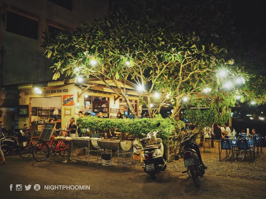 chataburi thailand 36