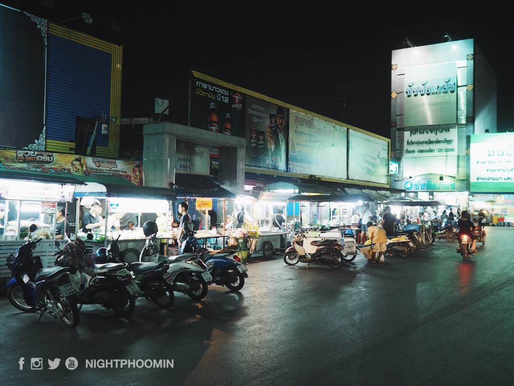 chataburi thailand 37