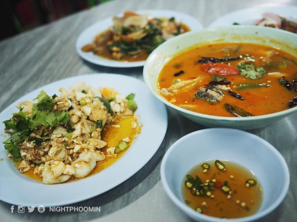 chataburi thailand 38