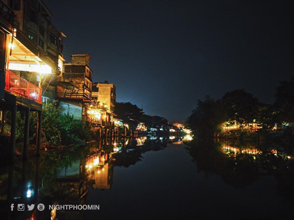 chataburi thailand 39