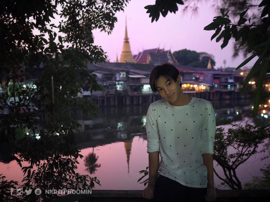 chataburi thailand 40