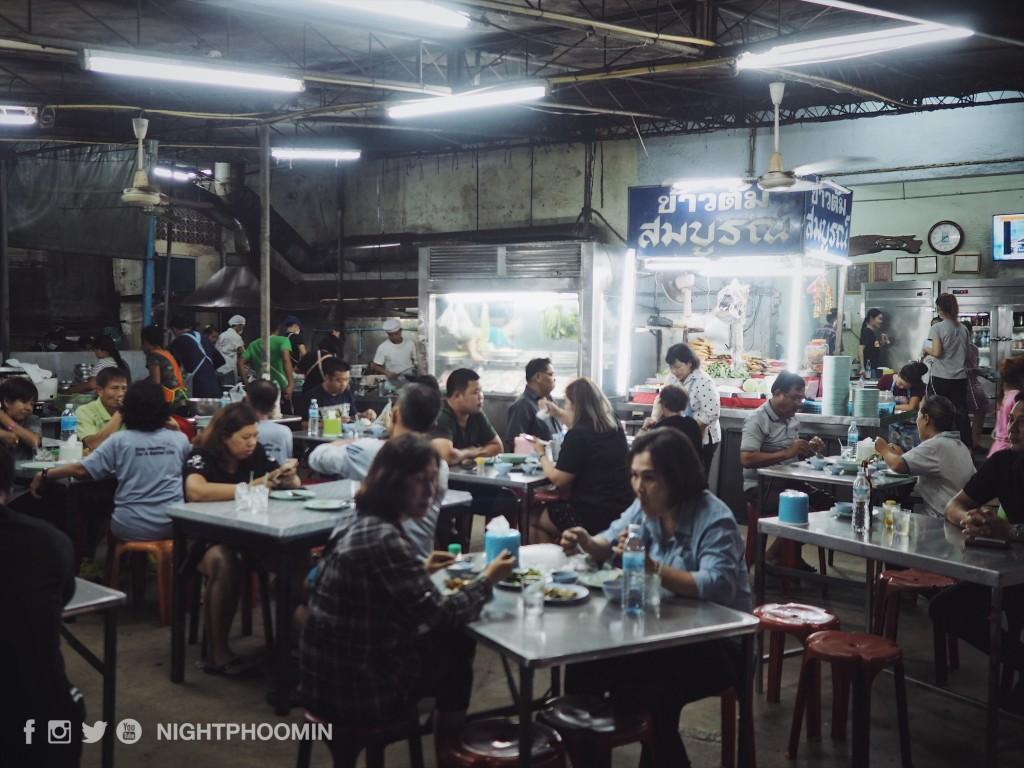 chataburi thailand 41