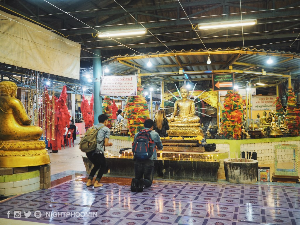 chataburi thailand 42