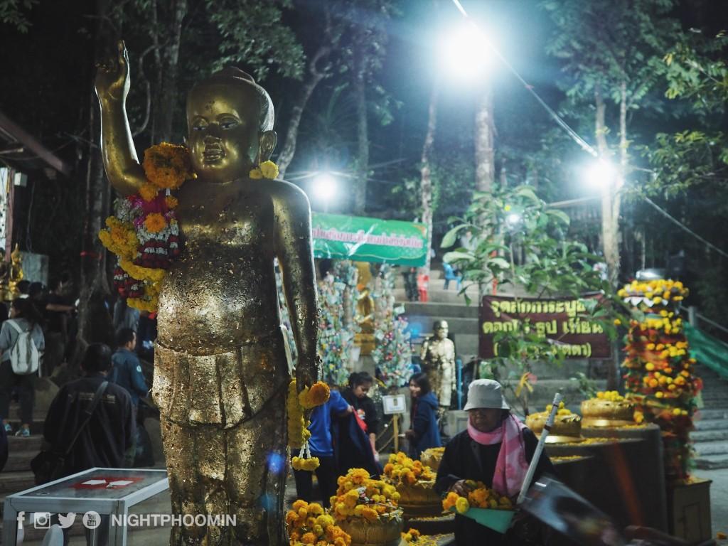 chataburi thailand 47