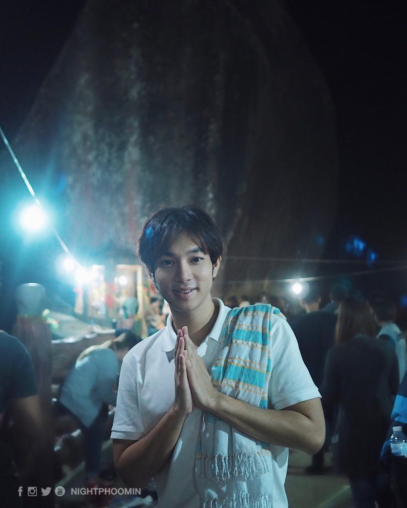 chataburi thailand 51