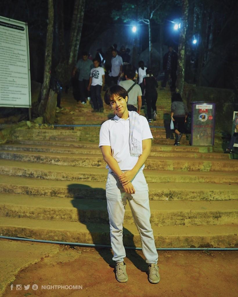 chataburi thailand 52