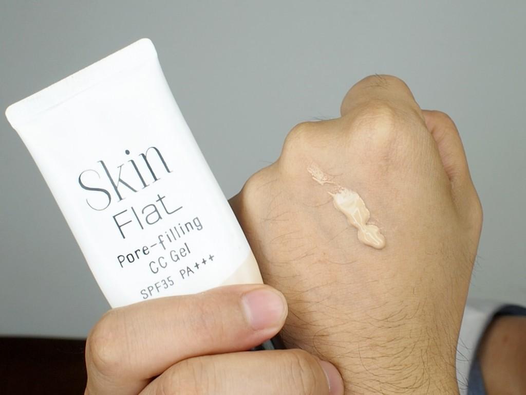 skin-flat-02