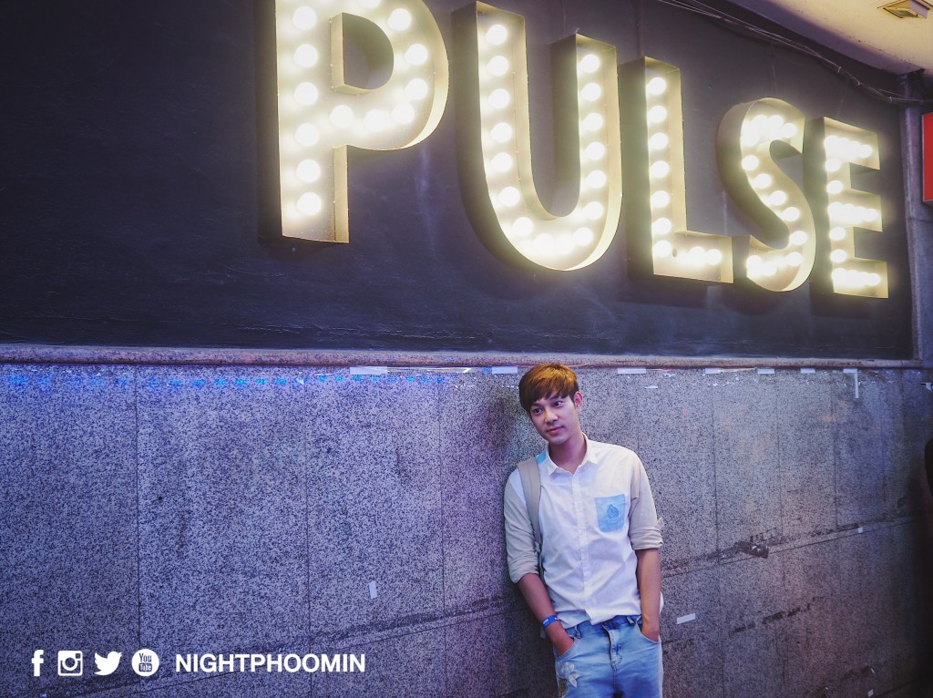 pulse itaewon gay seoul korea