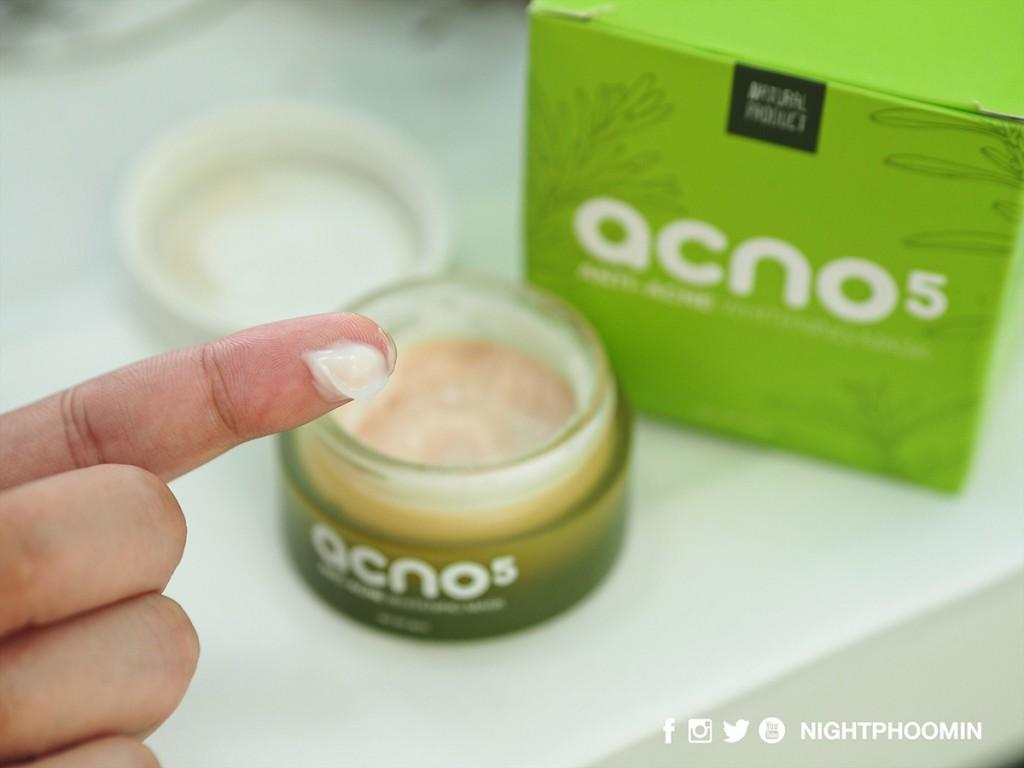acno-5-2-nightphoomin