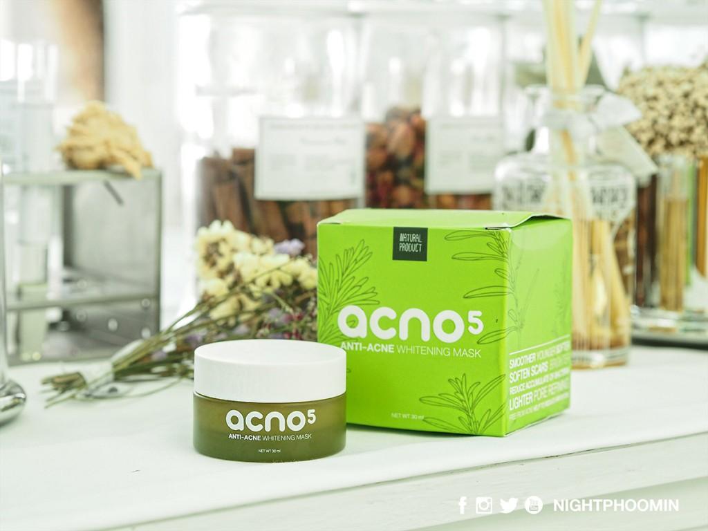 acno5-1-nightphoomin